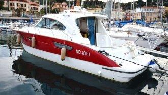 Beneteau Flyer 12 M, Bateau à moteur Beneteau Flyer 12 M te koop bij NAUTIS