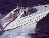 Sunseeker 46' Camargue, Bateau à moteur Sunseeker 46' Camargue à vendre par NAUTIS