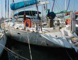 Dufour 65' Prestige, Segelyacht Dufour 65' Prestige Zu verkaufen durch NAUTIS