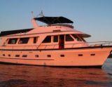 King Yacht Sea Ranger 19 M, Motoryacht King Yacht Sea Ranger 19 M Zu verkaufen durch NAUTIS