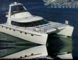 Charter Cats Prowler 450, Bateau à moteur Charter Cats Prowler 450 à vendre par NAUTIS