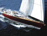 Garcia Salt 57', Парусная яхта Garcia Salt 57' для продажи NAUTIS