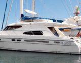 Sealine T52, Моторная яхта Sealine T52 для продажи NAUTIS