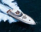 Sunseeker Predator 56', Motoryacht Sunseeker Predator 56' in vendita da NAUTIS