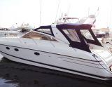 Princess V42, Моторная яхта Princess V42 для продажи NAUTIS