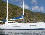 Liman 30 M Grand Yacht, Barca a vela Liman 30 M Grand Yacht in vendita da NAUTIS