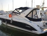 Fairline Targa 40', Моторная яхта Fairline Targa 40' для продажи NAUTIS
