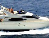 Azimut 70' Seajet, Motor Yacht Azimut 70' Seajet til salg af  NAUTIS
