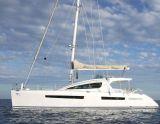 Privilege Marine Privilege 615, Mehrrumpf Segelboot Privilege Marine Privilege 615 Zu verkaufen durch NAUTIS