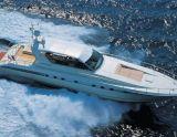 Cantieri Navali Arno Leopard 23, Bateau à moteur Cantieri Navali Arno Leopard 23 à vendre par NAUTIS
