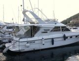 Fairline 43/45, Motoryacht Fairline 43/45 in vendita da NAUTIS