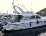Fairline 43/45, Моторная яхта Fairline 43/45 для продажи NAUTIS