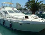 GUY COUACH 1402, Motor Yacht GUY COUACH 1402 til salg af  NAUTIS