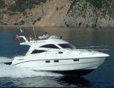Sealine F34, Моторная яхта Sealine F34 для продажи NAUTIS