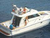 Beneteau Antares 10.80, Motoryacht Beneteau Antares 10.80 Zu verkaufen durch NAUTIS