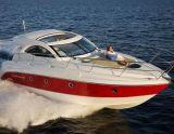 Beneteau Monte Carlo 37' HT Hard Top, Motoryacht Beneteau Monte Carlo 37' HT Hard Top Zu verkaufen durch NAUTIS