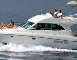 Jeanneau Prestige 32', Bateau à moteur Jeanneau Prestige 32' à vendre par NAUTIS