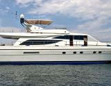 GUY COUACH 2100 FLY, Motor Yacht GUY COUACH 2100 FLY til salg af  NAUTIS
