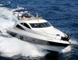Sunseeker Manhattan 66, Motoryacht Sunseeker Manhattan 66 in vendita da NAUTIS