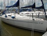 Dufour 34 Performance / 3 cabin, Segelyacht Dufour 34 Performance / 3 cabin Zu verkaufen durch Jachtmakelaardij Lemmer Nautic