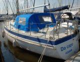 Moody 33 CC, Barca a vela Moody 33 CC in vendita da Jachtmakelaardij Lemmer Nautic