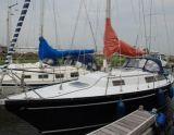 Dufour 31, Voilier Dufour 31 à vendre par Jachtmakelaardij Lemmer Nautic