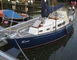 Buchanan VERKOCHT!, Sejl Yacht Buchanan VERKOCHT! til salg af  Jachtmakelaardij Lemmer Nautic