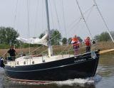 Danish Rose VERKOCHT, Парусная яхта Danish Rose  VERKOCHT для продажи Jachtmakelaardij Lemmer Nautic