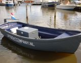 Reddingsloep 5.50, Annexe Reddingsloep 5.50 à vendre par Jachtmakelaardij Lemmer Nautic