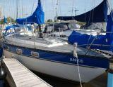 Phantom 32, Sejl Yacht Phantom 32 til salg af  Jachtmakelaardij Lemmer Nautic