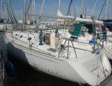 Beneteau First 31.7, Sejl Yacht Beneteau First 31.7 til salg af  Jachtmakelaardij Lemmer Nautic