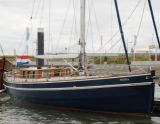Noordkaper 47, Segelyacht Noordkaper 47 Zu verkaufen durch Jachtmakelaardij Lemmer Nautic