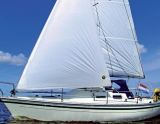 Friendship 22 classic free (demo model), Sejl Yacht Friendship 22 classic free (demo model) til salg af  Jachtmakelaardij Lemmer Nautic