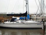 Hanse 331, Sejl Yacht Hanse 331 til salg af  Jachtmakelaardij Lemmer Nautic