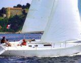 Dufour 32 Classic, Sejl Yacht Dufour 32 Classic til salg af  Jachtmakelaardij Lemmer Nautic
