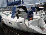 Jeanneau S.O. 33.1, Voilier Jeanneau  S.O. 33.1 à vendre par Jachtmakelaardij Lemmer Nautic