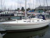 Marieholm 33 Classic Free, Sejl Yacht Marieholm 33 Classic Free til salg af  Jachtmakelaardij Lemmer Nautic