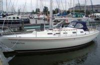 Marieholm 33 Classic Free, Sailing Yacht