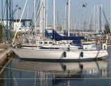 Standfast 33, Sejl Yacht Standfast  33 til salg af  Jachtmakelaardij Lemmer Nautic
