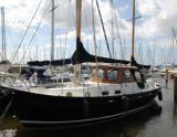 De Vries Lentsch Motorsailor, Motor-sailer De Vries Lentsch Motorsailor à vendre par Jachtmakelaardij Lemmer Nautic