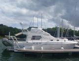 Beneteau Antares 11.20, Моторная яхта Beneteau  Antares 11.20 для продажи Jachtmakelaardij Lemmer Nautic