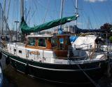 Dartsailer 30, Motor-sailer Dartsailer 30 à vendre par Jachtmakelaardij Lemmer Nautic