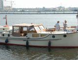 Bakdek Salonkruiser 9.20, Motor Yacht Bakdek salonkruiser 9.20 til salg af  Jachtmakelaardij Lemmer Nautic