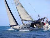 Sabre 386, Sejl Yacht Sabre 386 til salg af  Jachtmakelaardij Lemmer Nautic