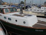 Dartsailer 30, Моторно-парусная Dartsailer 30 для продажи Jachtmakelaardij Lemmer Nautic
