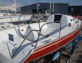 Friendship 30 BREEZE, Парусная яхта Friendship 30 BREEZE для продажи Jachtmakelaardij Lemmer Nautic