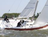 Friendship 30 BREEZE, Segelyacht Friendship 30 BREEZE Zu verkaufen durch Jachtmakelaardij Lemmer Nautic