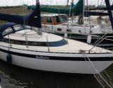 Friendship 28, Парусная яхта Friendship 28 для продажи Jachtmakelaardij Lemmer Nautic