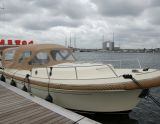 Intercruiser 29, Motor Yacht Intercruiser  29 til salg af  Jachtmakelaardij Lemmer Nautic
