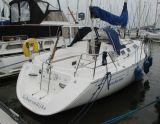 Dufour 32 Classic, Voilier Dufour 32 Classic à vendre par Jachtmakelaardij Lemmer Nautic